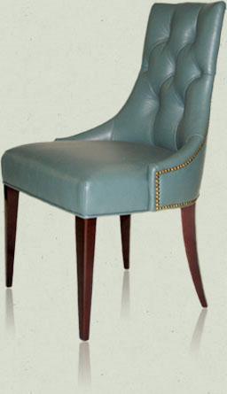 Mad Furniture Custom Handmade Furniture In Portland Oregon
